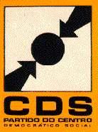 logo_cds_antigo1