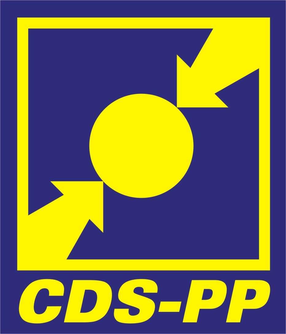 logo_cds_antigo2